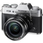 fujifilm_16542622_x_t20_camera_with_xf18_55mm_1491342368000_1311270