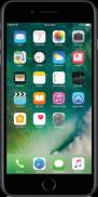 iphone7-plus-front-matblk