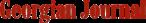 georgian_journal_logo.png